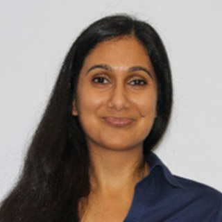 Anita Marmara | Sales Administrator, Euro Gas Ltd.