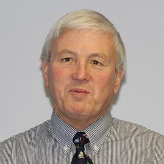 Jimmy Sadlier | Financial Controller, Euro Gas Ltd.