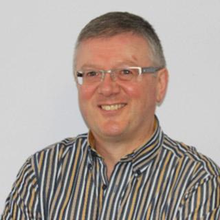 Kieran Cowman | Sales &amp' Project Coordinator, Euro Gas Ltd.