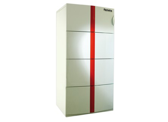 Remeha Gas 110 Eco Pro Commerical Boiler from Ireland's Leading Heating Specialists, Euro Gas