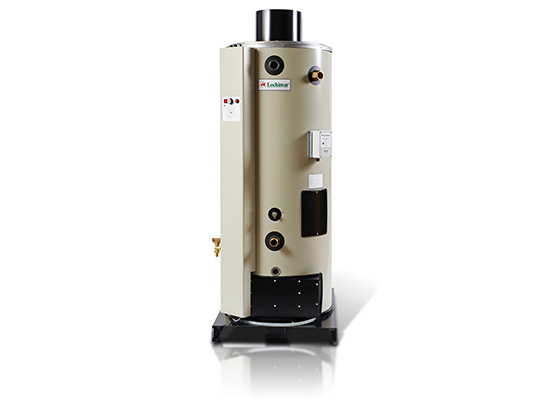 Water Heaters Ireland | Lochinvar LBF Water Heaters now available from Euro Gas