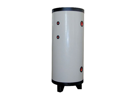 Buffer Tanks now available from Ireland's leading Water Heating Systems specialists, Euro Gas