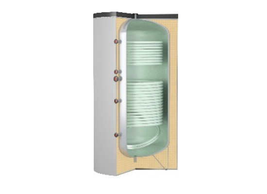 Calorifiers Ireland | Comprehensive Range of Cordivari Calorifiers from leading Water Heating Suppiers, Euro Gas