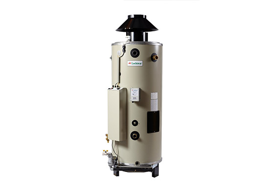 Water Heaters Ireland | Lochinvar Water Heaters from Ireland's leading water heating systems provider, Euro Gas