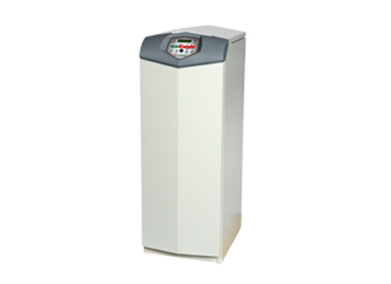 Lochinvar Ecoknight Water Heating System from Ireland's leading Water Boiler Supplier, Euro Gas
