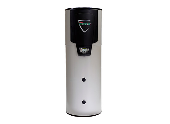 Lochinvar Ecoshield Water Heater from Ireland's leading water heating systems provider, Euro Gas