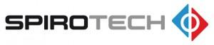 Spirotech_logo_rgb_lr