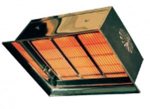 Plaque Heaters 3