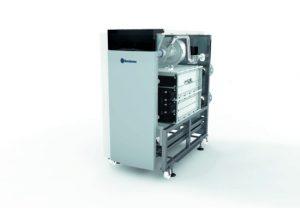 Rendamax Elco R600 EVO Condensing Boilers