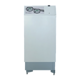Commercial Water Heaters Ireland | Gas fired water heaters